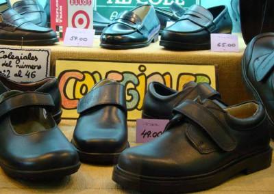 calzado-intantil-tres-cantos-3