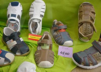 calzados-icaro-3