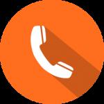 phone-icon-150x150